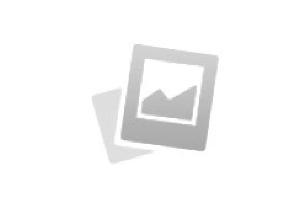عيد فطر سعيد – عيدكم مبارك